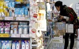 Nhật Bản bắt một cô gái Việt 21 tuổi nghi ăn cắp 8.300 mỹ phẩm trị giá gần 6 tỷ đồng