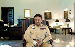 Quân đội Pakistan phản ứng về việc cựu Tổng thống Pervez Musharraf bị kết án tử hình