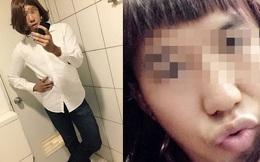 Người đàn ông tìm được vợ con mất tích sau 10 năm nhưng lại biết sự thật về đứa trẻ và quyết định quay sang... làm phụ nữ