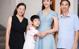 Lương Thùy Linh: Chuyện cô Hoa hậu có mẹ làm giám đốc kho bạc và hành trình đến Top 12 Miss World 2019