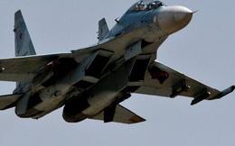 Vì sao Su-27 của Nga tốt cho Trung Quốc hơn F-16 của Mỹ?