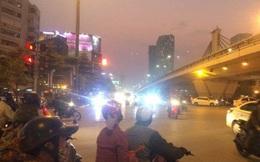 Không khí ô nhiễm nặng, 13 bộ ngành họp tìm giải pháp khẩn