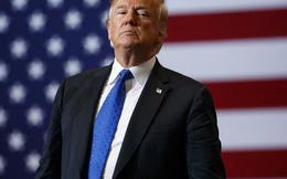 Điều gì sẽ xảy ra nếu ông Trump đắc cử tổng thống nhiệm kỳ 2: Thêm chiến tranh thương mại, Powell bị sa thải và tiếp tục giảm thuế?