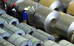Mỹ áp thuế khủng 456% lên thép Việt Nam, Bộ Công Thương nói gì?