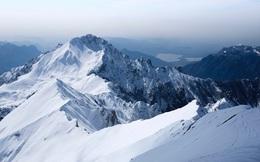 Nga phủ nhận tin tức báo Pháp đưa về căn cứ điệp viên ở núi Alps