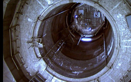 Khám phá cách vận hành của một nhà máy điện hạt nhân
