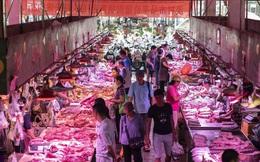 Chuyện lạ: Ngân hàng thu hút người gửi tiền tiết kiệm bằng cách... thưởng thịt lợn