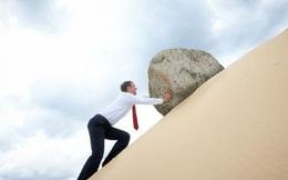 Chứng khoán vụt tăng sau khi mất mốc 950 điểm, hàng loạt cổ phiếu trở mình tăng giá