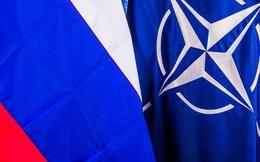 """Nga """"đáp trả"""" ý đồ xung đột quân sự của NATO"""