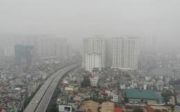 Bếp than tổ ong, rác thải... là 'thủ phạm' gây ô nhiễm không khí ở Hà Nội tăng cao