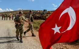 Thổ Nhĩ Kỳ bất ngờ rút khỏi trạm quan sát then chốt ở Idlib, Syria