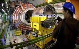 """Trung Quốc định xây """"đập Tam Hiệp của vật lý hạt"""", sẽ tốn hàng tỷ USD nhưng nhiều người cho rằng không thiết thực"""