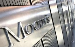 Moody's hạ bậc triển vọng của 18 ngân hàng Việt Nam