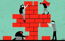 3 việc vô bổ 'người nghèo chân chính' thường thích làm: Bảo sao lại nghèo bền vững!