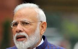 Ấn Độ lật tẩy âm mưu ám sát thủ tướng