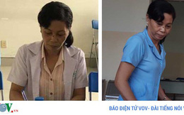 """Lập tổ xác minh vụ """"hô biến"""" nhân viên tạp vụ thành y tá để khám sức khỏe ở Bình Dương"""