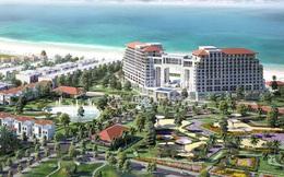 """Chủ đầu tư dự án shophouse ở Quảng Bình bị """"tố"""" chiếm dụng vốn của khách hàng"""