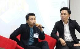 Đại diện Vietnam Silicon Valley: Chỉ 2% số lượng 'startup' Việt là startup thật sự!