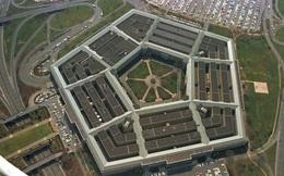 Đạo luật ủy quyền quốc phòng 738 tỷ USD của Mỹ gây xôn xao