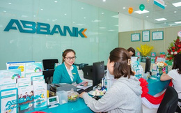 Những ngân hàng đầu tiên báo lãi lớn năm 2019