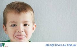 Nhận biết tình trạng sức khỏe qua các dấu hiệu của miệng