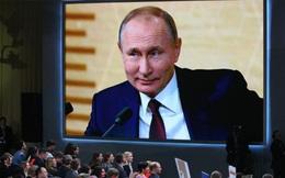 Dư luận tiếp tục suy đoán về thời điểm Tổng thống Nga Putin nghỉ hưu