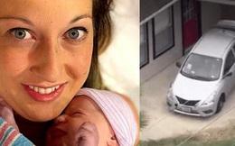 Thi thể của bà mẹ 2 con được tìm thấy trong cốp xe ô tô hé lộ tội ác của cô bạn thân chỉ vì một đứa trẻ sơ sinh