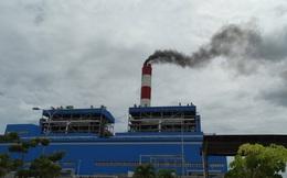 """Tranh cãi về """"thủ phạm"""" chính gây ô nhiễm không khí"""