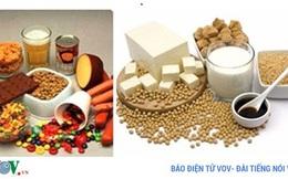 Nhận biết thực phẩm sử dụng chất phụ gia an toàn