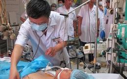 'Bóng ma' trong bệnh viện khiến bác sĩ sợ nhất là gì?
