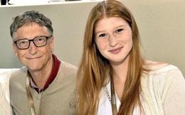 Cuộc sống của hội 'ái nữ' nhà tỷ phú công nghệ giàu nhất thế giới: Đừng nghĩ làm con Bill Gates, Mark Zuckerberg là dễ dàng!