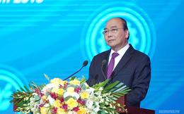 Thủ tướng: Chấm dứt ngay tình trạng dùng quyền lực mềm hù dọa DN