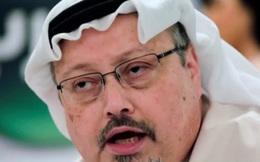 Ả-rập Xê-út kết án tử hình 5 người vụ nhà báo bị sát hại
