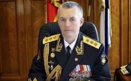 """Máy bay trinh sát NATO ngày càng hiện diện """"dày đặc"""" gần biên giới Nga"""