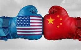 Bloomberg: Trung Quốc có thể vượt Mỹ thành nền kinh tế số 1 thế giới, nhưng người dân nước này vẫn chỉ là những người nghèo