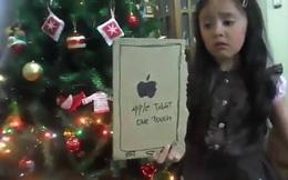 Tuyển tập 20 món quà 'thà không tặng còn hơn' trong dịp Giáng Sinh cận kề