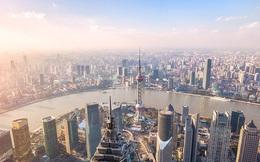 'Rồng' Trung Quốc đang mắc kẹt trong tham vọng số 1 thế giới: Nền kinh tế mất đà, không còn nhiều lựa chọn để kích thích tăng trưởng và còn bị thiệt hại nặng vì thuế quan