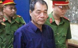 Thêm thành viên gia đình 'đại gia' Trầm Bê bị điều tra