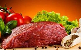 Cách chọn thịt bò ngon, chuẩn