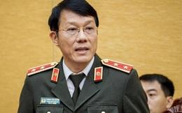 Bộ Công an kêu gọi đấu tranh với các hoạt động chống phá Đảng