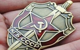 Tình báo đưa Liên Xô thành cường quốc như thế nào?