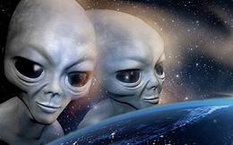 100 ngôi sao biến mất bí ẩn: Dấu hiệu tồn tại của nền văn minh ngoài Trái đất?