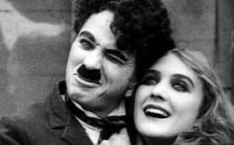 Bức thư đêm Giáng sinh 1965 Vua hài Charlie Chaplin gửi con gái: '40 năm bố đã mua vui cho mọi người trên trái đất, nhưng bố khóc nhiều hơn họ cười con yêu ạ!'