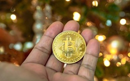 Bitcoin tiếp tục giảm, thị trường phân hoá mạnh