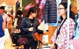 H&M, Zara, UniQlo… 'khuynh đảo' thị trường thời trang Việt