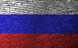 Nga tuyên bố thử nghiệm thành công mạng internet quốc gia