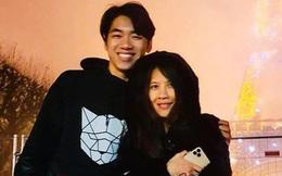 Động thái mới của K-ICM và mẹ nuôi: Chính thức khóa trang cá nhân sau khi bị fan Jack tổng tấn công