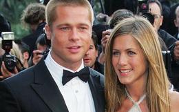 Ly dị gần 15 năm, Jennifer Aniston bỗng tổ chức tiệc Giáng sinh và tiện kết hôn luôn với Brad Pitt?