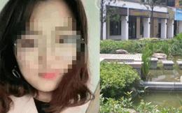 Nhắn tin cầu cứu bạn trai nhưng lại bị tưởng là nói đùa, cô gái trẻ bị kẻ biến thái giết hại tại nhà