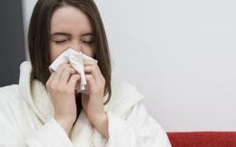 Cúm H3N2 nguy hiểm cỡ nào?
